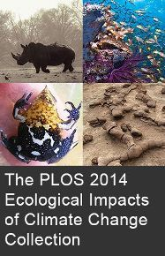 2014-08-07-PLOS2014EcologyCollection.jpg