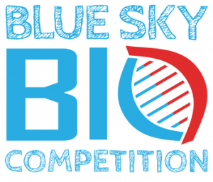 Blue-Sky-Bio-Competition