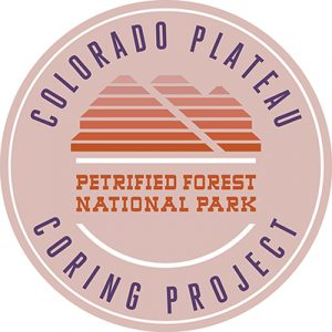 Colorado Plateau Coring Project