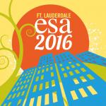 ESA-Conf-logo-20161