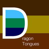 Dragon Tongues paleontology podcast