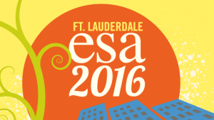 esa_logo_entry