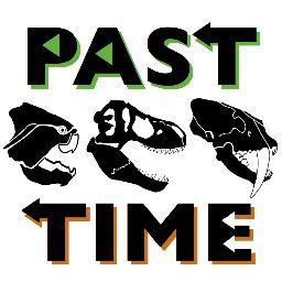 http://www.pasttime.org/