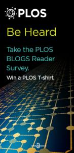 sidebar survey banner