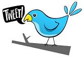 tweet-images
